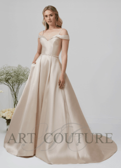 Art-Couture-AC900-Amelias-Clitheroe-Wedding-Dresses-Lancashire