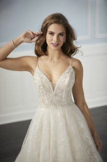 Christina-Wu-Amelias-Clitheroe-Wedding-Dresses-Lancashire-15701-3