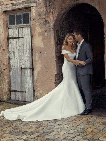 Rebecca-Ingram-Josie-Amelias-Bridal-Clitheroe-Lancashire