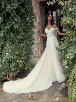 Rebecca-Ingram-Vanessa-Amelias-Bridal-Clitheroe-Lancashire