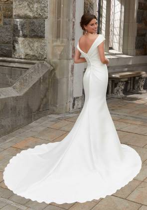 Mori Lee-Stacey-5812-Amelias-Bridal-Clitheroe-Lancashire-4