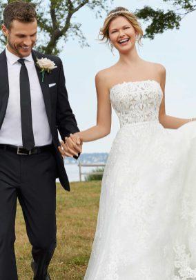 Mori Lee-Shauna-2132-Amelias-Bridal-Clitheroe-Wedding-Dresses-Lancashire-3