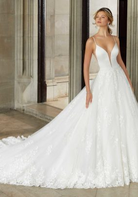 Mori Lee-Suki-2125-Amelias-Bridal-Clitheroe-Wedding-Dresses-Lancashire-1