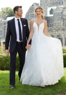 Mori Lee-Suki-2125-Amelias-Bridal-Clitheroe-Wedding-Dresses-Lancashire-3