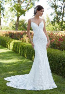 Mori Lee-Suri-5802-Amelias-Bridal-Clitheroe-Wedding-Dresses-Lancashire