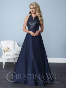 christina-wu-amelias-clitheroe-bridesmaids-22770