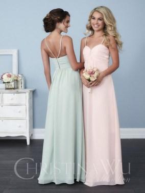 christina-wu-celebrations-christina-wu-bridesmaids-22765-5