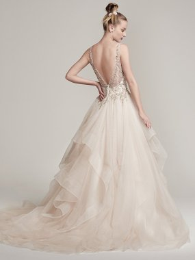 sottero-and-midgley-amelias-clitheroe-amelie-2
