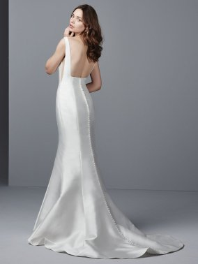 Sottero-and-Midgley-Amelias-Clitheroe-Cohen-2