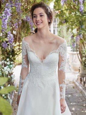 Rebecca-Ingram-Amelias-Clitheroe-Thera-3