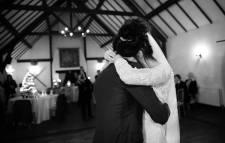 real-bride-charlotte-amelias-clitheroe-mori-lee-11