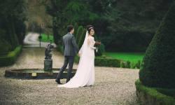 real-bride-charlotte-amelias-clitheroe-mori-lee-14