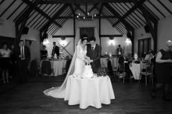 real-bride-charlotte-amelias-clitheroe-mori-lee-5