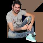 Antonis Tzanidakis - 23rd & 24th March 2019