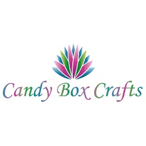 Candy Box Crafts - 10th August 2019