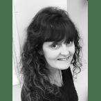Tracy Evans - 21st September 2019