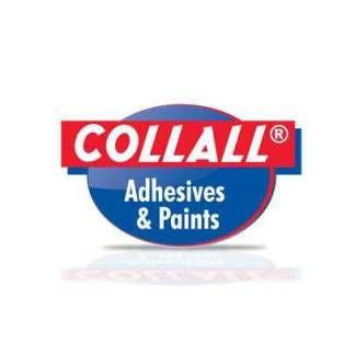 Collall Glue