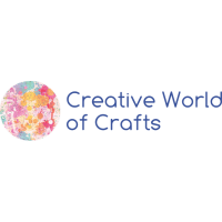 Creative World Of Crafts - Paper Pads