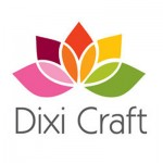 Dixi Craft - Toppers