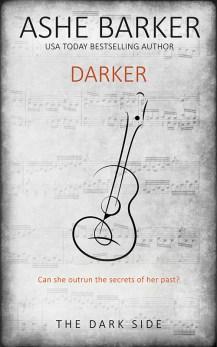 darker_800