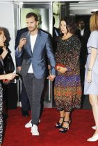amelia premiere anthropoid (13)