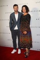 amelia premiere anthropoid (29)