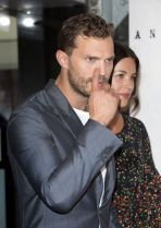 amelia premiere anthropoid (9)