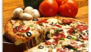 Carbohidrati buni vs rai