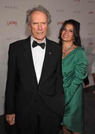 Clint_Eastwood_divorce