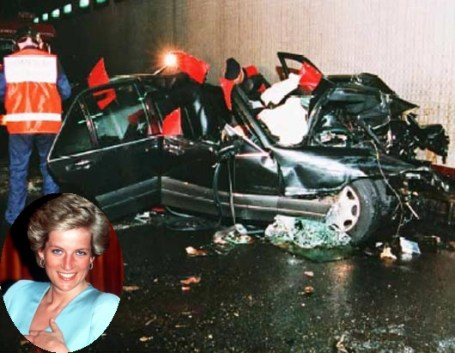 Princess-diana-crash-2