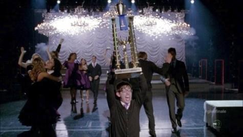 Glee_people_choice_awards_2014