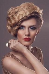 RTEmagicC_glitter_make-up_vanilla_angeles_collection_01.jpg