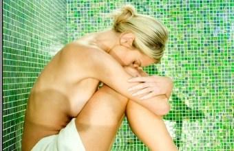 produse igiena intima