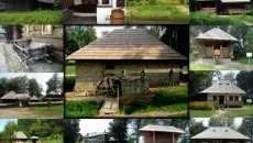 Muzeul-Satului-Bucovinean-630x472.-www.turismland.ro_-230x130