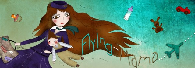 http://www.flying-mama.com/