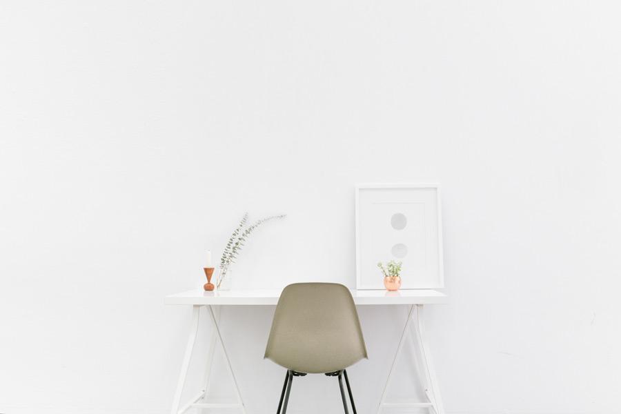 Danshari, le minimalisme japonais dans mon chez moi