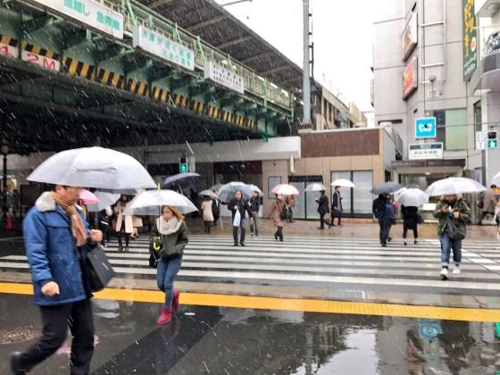 365 Jours de Tokyo: Day 4
