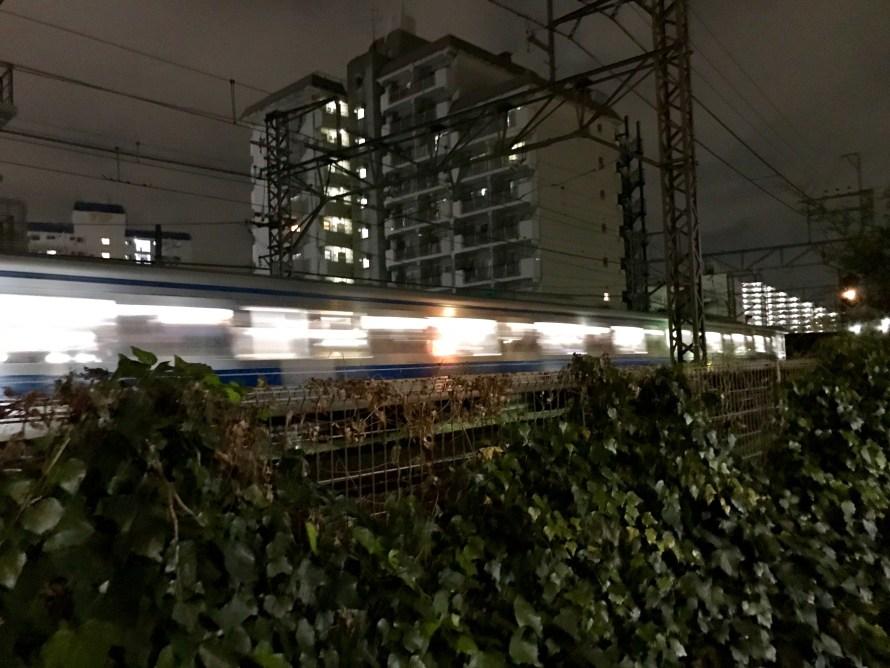 365 Jours de Tokyo: Day 20