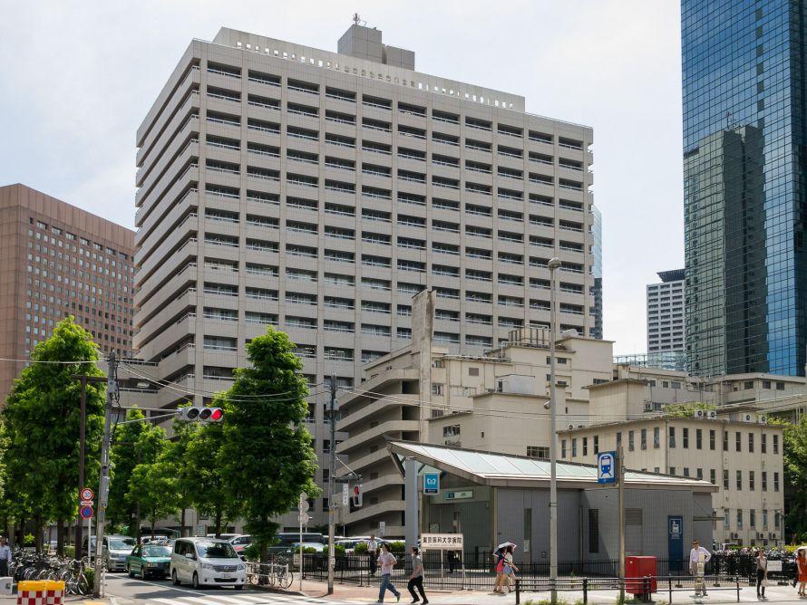 365 Jours de Tokyo: day 31
