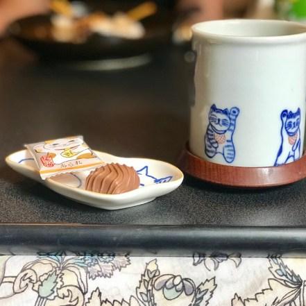 café nennekoya9