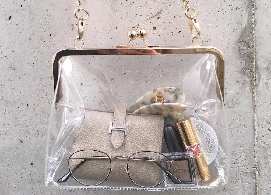 sac au Japon