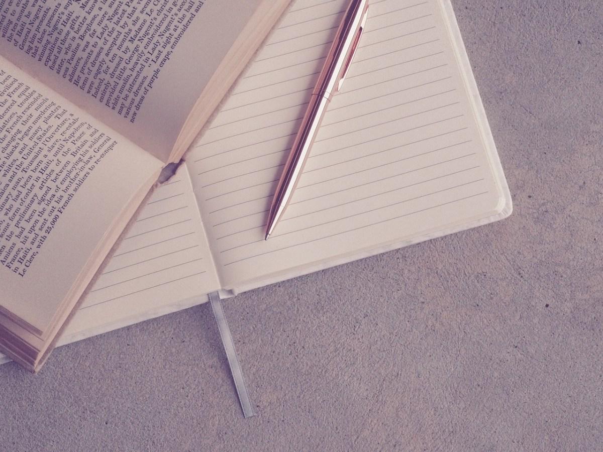 Publier ou ne pas publier une histoire en ligne ?