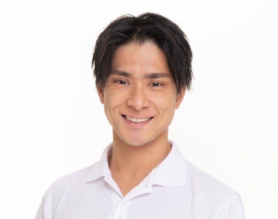Takeshi Hirata Profil