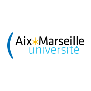 Logos Clients Aix Marseille Universite
