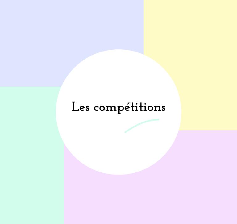 Les compétitions gratuites travail crowdsourcing Article Blog Amélie Rimbaud Graphic Designer Interface Direction artistique Nice Alpes-Maritimes
