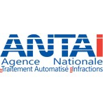 Logo ANTAI