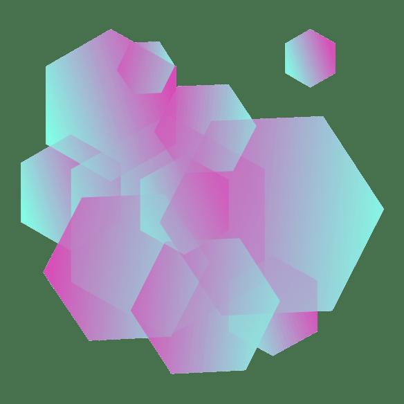 Design-moi un.e ______