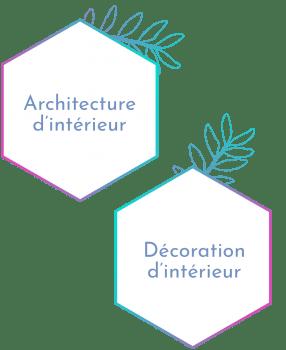 Archi Illustration Atelier Magina Amélie Rimbaud - Photos tous droits réservés