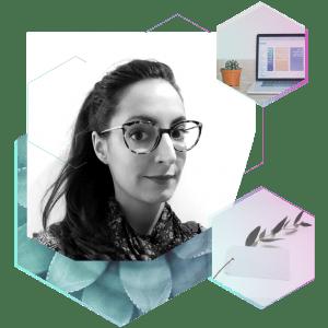 Contact-Portrait-Image-NB2-Amélie-Rimbaud_Desinger_Nice