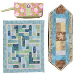 Wholesale Patterns